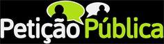 Petição por um Referendo Popular sobre corridas de touros em Portugal. Eu já assinei!