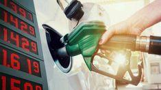 #Fuelprices: एक रुपए प्रति लीटर महंगा हुआ पेट्रोल, लगातार दूसरे दिन बढ़े दाम, जानिए आज की कीमतें आगे पढ़े..... #TodayFuelPrice #FuelPriceinIndia #IndiaFuelPrice #PetrolPrice #DieselPrice #PetrolDieselPrice #BusinessNews