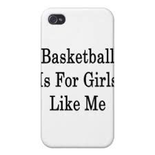 pics of girls basketball phone cases - Google Search
