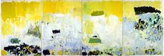 Joan Mitchell WATERFALL ROAD: THE END OF DEMOCRACY IN AMERICA