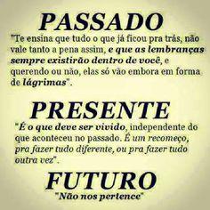 Cleidemir Gonçalves: Passado, presente, futuro.
