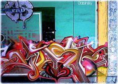 February 28, 2007 ·  Graf 26 DD — at Ave. José de Diego y Martínez, Pda. 22, Santurce, Puerto Rico.
