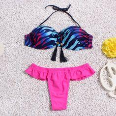 8d1f26957b 30 Best Fashion  Bra   Underwear images