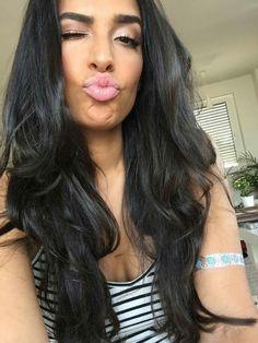 Queen of kiss