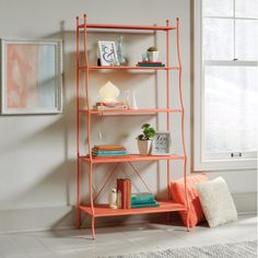 Stylish Furniture Finds from a Super Affordable Source: Sauder — Cheap Thrills
