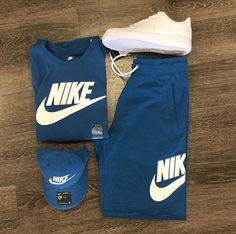Super How To Wear Nike Outfits Casual Street Styles Ideas Swag Outfits Men, Tomboy Outfits, Chill Outfits, Trendy Outfits, Men Nike Outfits, Stylish Mens Fashion, Tomboy Fashion, Fashion Outfits, Fashion Ideas