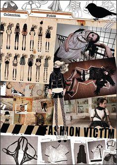Fashion ilustration collage textiles design process 17 ideas for 2019 Fashion Sketchbook, Fashion Sketches, New Fashion, Trendy Fashion, Fashion Ideas, Hijab Fashion, Fashion Model Poses, Make Do And Mend, Sketchbook Inspiration
