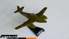 1942_Me 262
