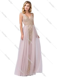 Prom Dresses Ottawa / Gatineau - Women Dresses in Ottawa / Gatineau. Mother of the Bride, Summer dresses, Evening Dresses , Ottawa / Gatineau Bridesmaid Dress Bridesmaid Dresses, Prom Dresses, Summer Dresses, Formal Dresses, Simple Gowns, Dusty Pink, Mother Of The Bride, Marie, Evening Dresses