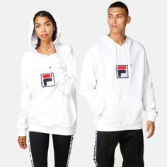 Junkyard – We are Fashion, Street and Sports Unisex, Hoodies, Sports, Jackets, Fashion, Hs Sports, Down Jackets, Moda, Sweatshirts