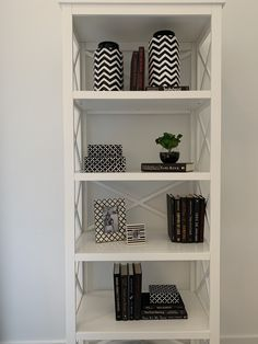 Shelf Styling Ideas Home Staging Companies, Repurposed, Bookcase, Shelf, Simple, Inspiration, Furniture, Ideas, Home Decor