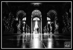 #fotohalik #adammichalik #fotograf #weddingphotographer