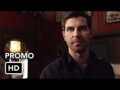 GRIMM Season 6 Promo - Shoot To Kill