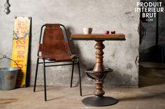http://www.produitinterieurbrut.com/industriel/fr/tables-tableeurasie-0021714
