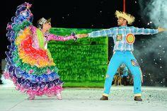 Prefeitura de Boa Vista, Inscrições para a escolha do Rei Matuto e Rainha Caipira 2015 estão abertas #pmbv #prefeituraboavista #boavista #roraima