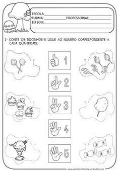 Horde :: Log in Learning Shapes, Kids Learning, Pre K Activities, Bilingual Education, Kindergarten Math, Cursive, Pre School, Worksheets, Homeschool