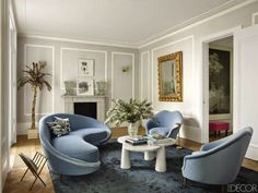 SALON,CHAMBRES AVEC COUCHES ONE-OF-A-KIND
