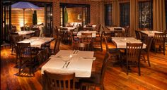Minnetonka MN Restaurant & Bar   BLVD Kitchen & Bar - Twin Cities