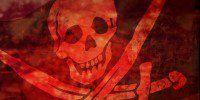 Bitcoin News – BitPay Hacked, 5 000 Bitcoins Stolen