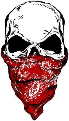 undefined Floral Skull Tattoos, Skull Tattoo Design, Tattoo Design Drawings, Skull Design, Skull Drawings, Skeleton Hand Tattoo, Hand Tattoos, Sleeve Tattoos, Mexican Skull Art