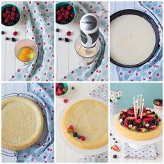 come-fare-crostata-morbida-di-frutta-con-crema-al-limone-senza-uova