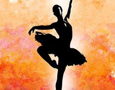"Check out new work on my @Behance portfolio: ""Ballet Dancer"" http://be.net/gallery/62630443/Ballet-Dancer  #art #painting #digitalart #behance #ballet #balletdancer #women #woman #dancing #girl #beautiful #dancing #womanpainting #artforsale #redbubble #beautiful #photoshop #photoshopartist #artist #digitalartist #colorful #naturepainting"