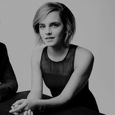 A blog dedicated to the beautiful and talented british actress, Emma Watson.