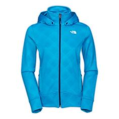 #gear NorthFace Women's Jacqui's Jacket $119