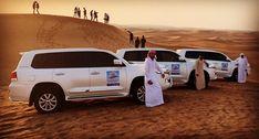 Desert Fun Deserts, Places To Visit, Vehicles, Fun, Postres, Car, Dessert, Plated Desserts, Vehicle