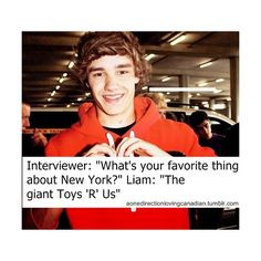 one direction quotes | Tumblr ❤ liked on Polyvore
