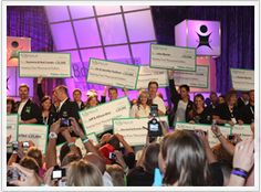 ViSalus cash, rewards, prizes, bonuses and compensation