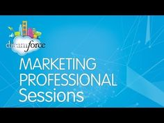 Hands-on Training: Utilize ExactTarget Email Data for Making Marketing Decisions - YouTube