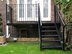 Home Design and Interior Design Gallery of Amazing Balcony Design Plans