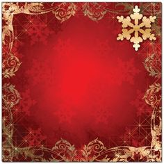Scrap Your Trip Christmas Border 12 x 12 Paper (¥810) ❤ liked on Polyvore featuring backgrounds, christmas, xmas, frames, navidad, picture frame and borders