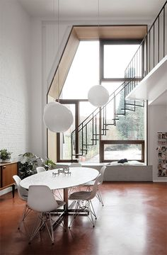 Kessel+Lo+House+by+NU+Architectuuratelier+ +Yellowtrace