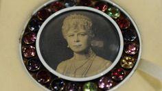 Sociedad  Joyas de la duquesa de Windsor alcanzan el récord de ventas en Sothebys