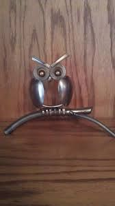 Resultado de imagem para Pinterest Artesanato com garfos e colheres