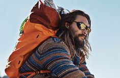 Spotted in the May 2017 issue of @GQMagazine: Jason Momoa in the iconic #Vuarnet Glacier! @PrideofGypsies #sunglasses #glasses #Fashion #Streetstyle #Casual #Sportswear #Menfashion #Menstyle #Class #Lookcool #Casualstyle #Trendy #Elegance #Menstyle #Luxury #Style #Street #Trendy #Dandy #Moda #Classy #Awesome #Stylishmen #Cool #Likeit #Dailylook #Sprezzatura