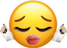 Popular and Trending baddie Stickers on PicsArt Cute Emoji Wallpaper, Funny Iphone Wallpaper, Funny Wallpapers, Funny Profile Pictures, Funny Reaction Pictures, Funny Pictures, Images Emoji, Emoji Pictures, Aesthetic Memes