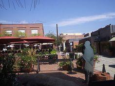 Old Town Pasadena Ca... https://www.facebook.com/pages/I-Love-Pasadena-Ca/318231858289866?ref=hl