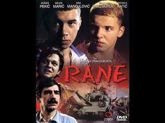 Rane - The Wounds - (Movie) - (Cobra Film 1998) - ceo film - http://filmovi.ritmovi.com/rane-the-wounds-movie-cobra-film-1998-ceo-film-2/