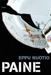 lataa / download PAINE epub mobi fb2 pdf – E-kirjasto