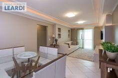 Apartamento à venda em Balneário Camboriú - SC - Ref 385940