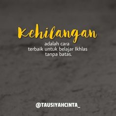 Firman - Kehilangan by Roystz Muslim Quotes, Religious Quotes, Islamic Quotes, Story Quotes, Bible Quotes, Motivational Quotes, Jokes Quotes, Qoutes, Broken Home Quotes