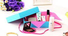 For Liz- gift sub to Bellabox again. Gift | bellabox Australia