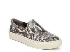 Dr. Scholls No Chill Platform Slip-On Sneaker Womens Shoes   DSW
