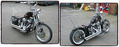 2003 H-D Springer Fatboy Harley Davidson, Motorcycles, Bike, Vehicles, Bicycle, Bicycles, Cars, Motorbikes, Vehicle