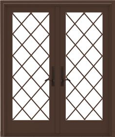 Tudor Style Windows Mesmerizing Tudor Windows  Home Windows  Pinterest  Tudor Tudor Style And . Decorating Inspiration
