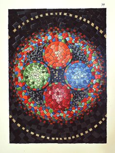The Red Book: Liber Novus, by C.G. Jung, edited and introduced by Sonu Shamdasani