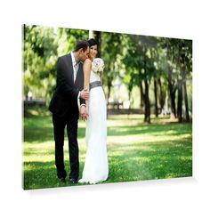 Foto op plexiglas - 30 x 20 cm Wedding Dresses, Products, Fashion, Photos, Gift Wedding, Bedroom, Bridal Dresses, Moda, Bridal Gowns